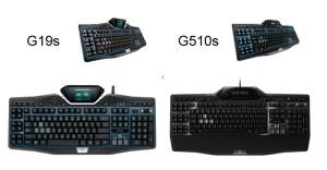 G19sG510s
