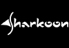 SHARKOON_Logo