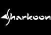 SHARKOON_Logo