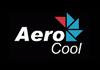 aerocool_logo