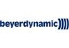 beyerdynamic_logo