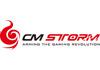 cm-storm-logo