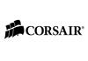 CorsairTM.ai