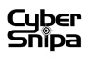 cyber-snipa-logo