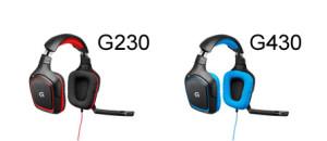 g430ig230