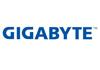 gigabyte_logo_2