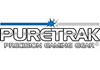 puretrak logo
