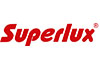 superlux-logo