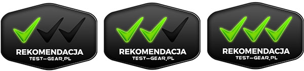 test-gear_rekomend_all