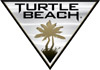 turtle beach-logo