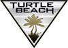 turtle beach-logo