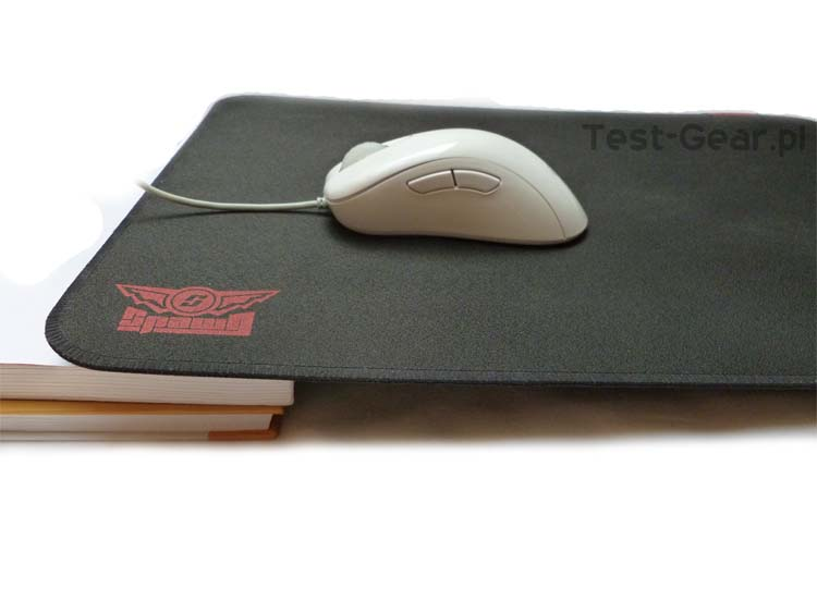 zowie speed 2