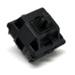 black-150x150.jpg