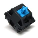 blue-150x150.jpg