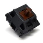 brown-150x150.jpg