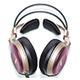 Audio TechnicaATH-AD700x