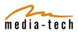 media tech