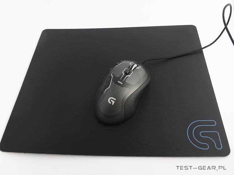 g500s 13