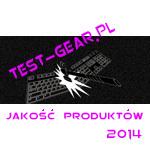 jakosc produktow_2014