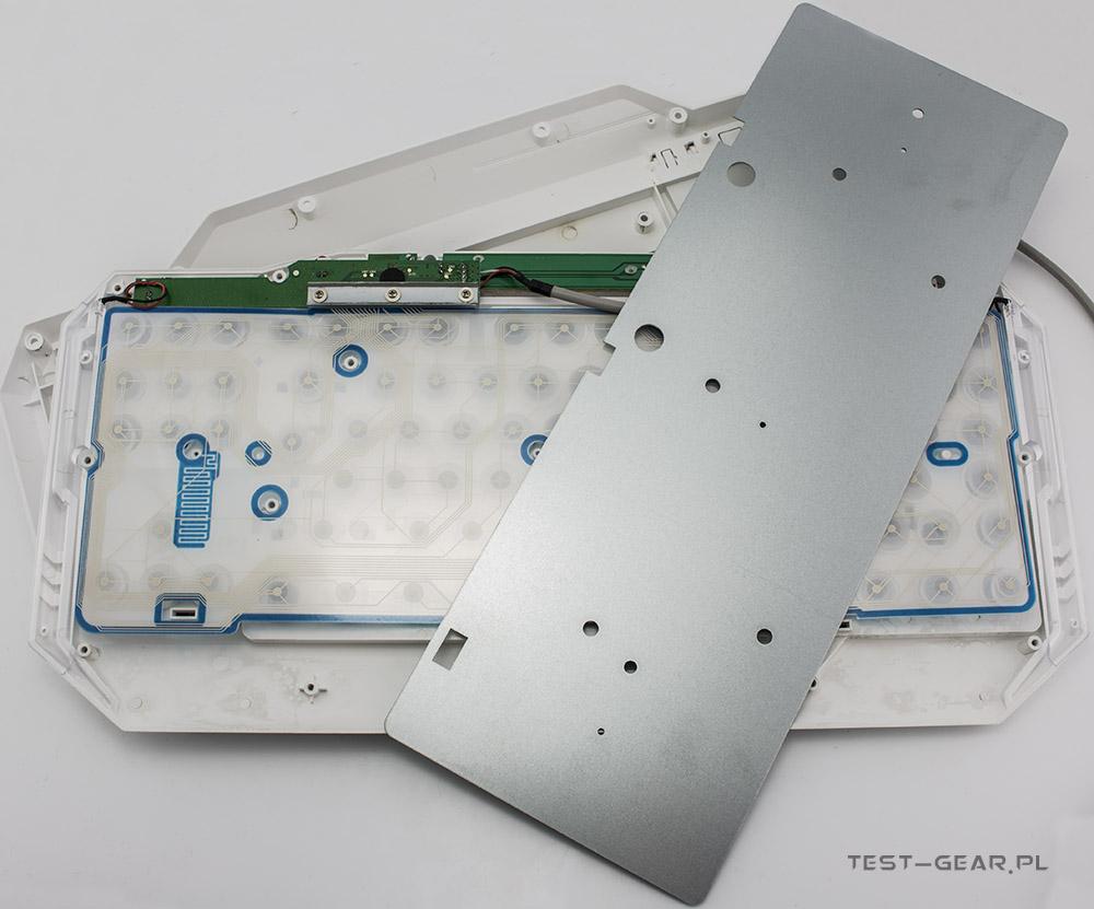 e-blue auroza set 13