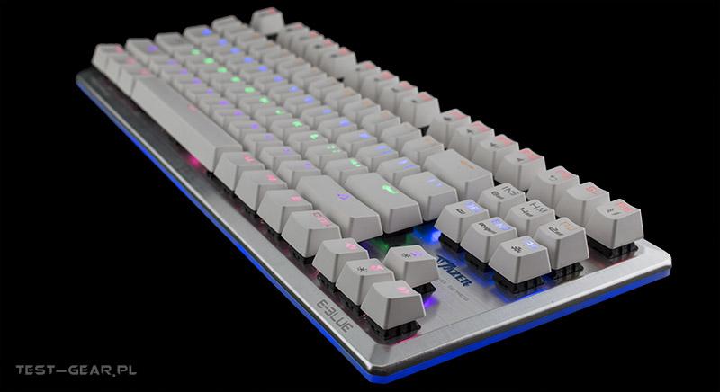 e-blue k7227 12