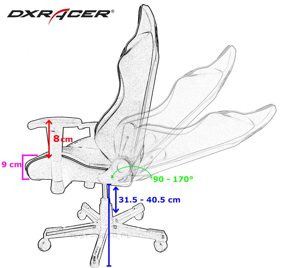 dxracer-drift-2