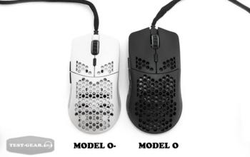 model o- 3