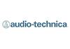 Audio-Technica-logo