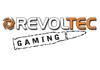 REVOLTEC__Logo