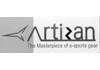 artisan_logo