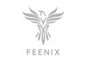 feenix-logo