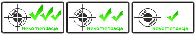 rekomendacjaTG1-3
