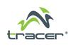 tracer-logo