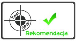 rekomendacjaTG-1