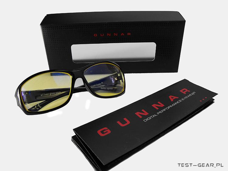 gunnar1