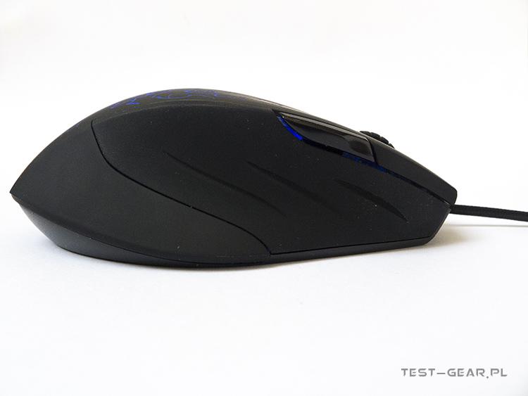 g510-9