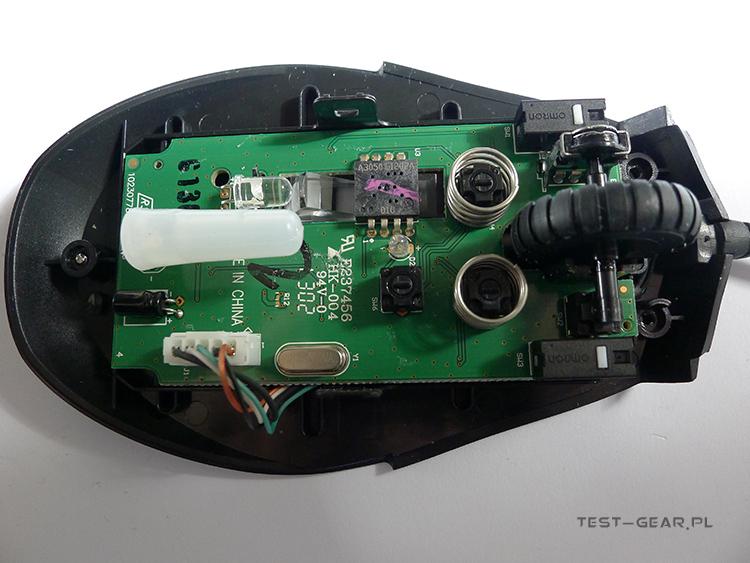 g510-sensor