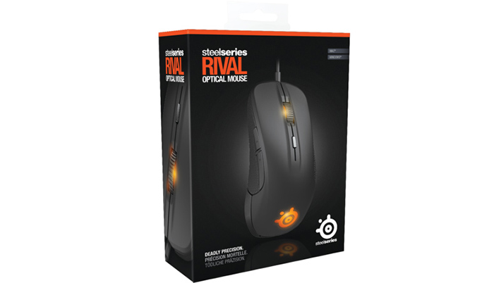 ss rival3