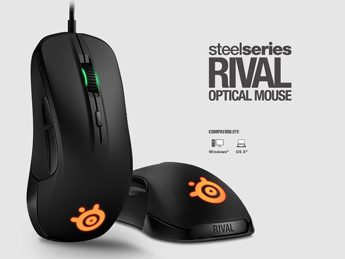 ss rival5