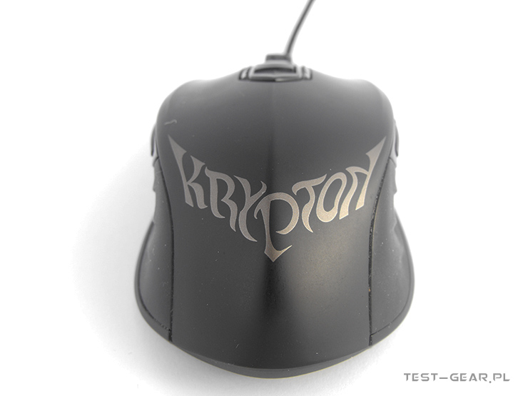 krypton18