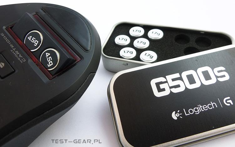 g500s 6xx