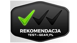 rekomendacja_test-gear_1