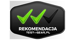 rekomendacja_test-gear_2