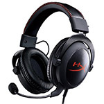 hyperx-cloud-core