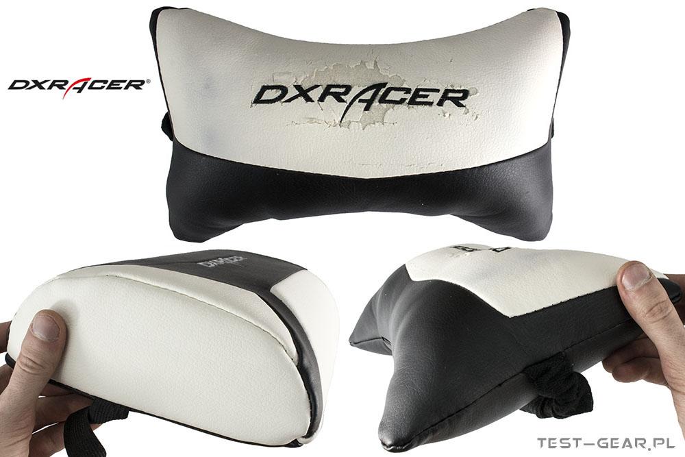 dxracer-19